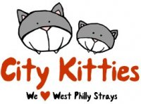City Kitties Logo